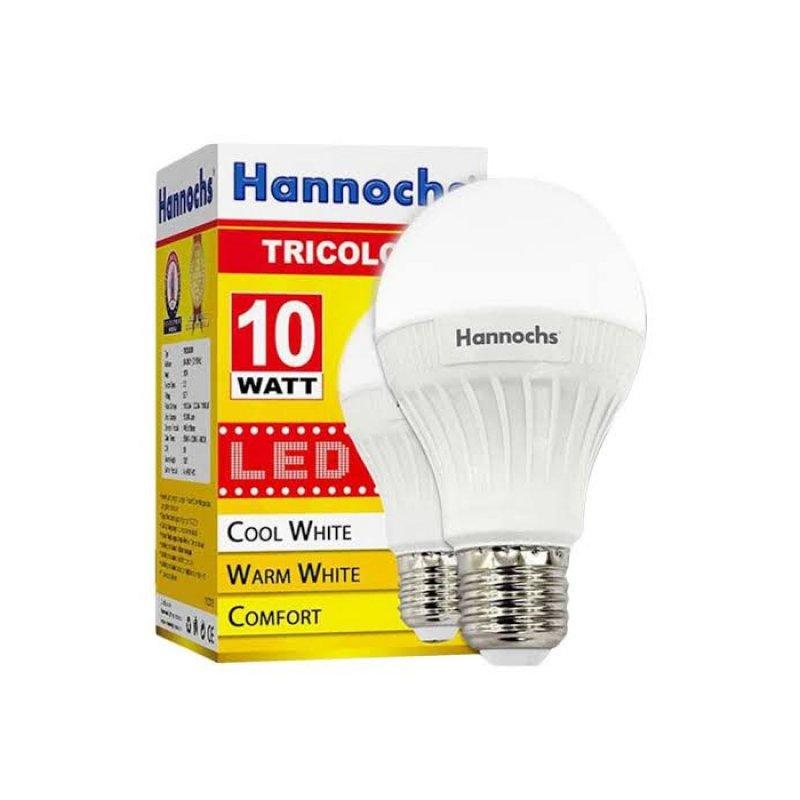 Lampu Tricolor LED HANNOC...