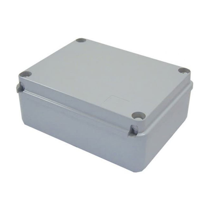 JUNCTION BOX 200X150...