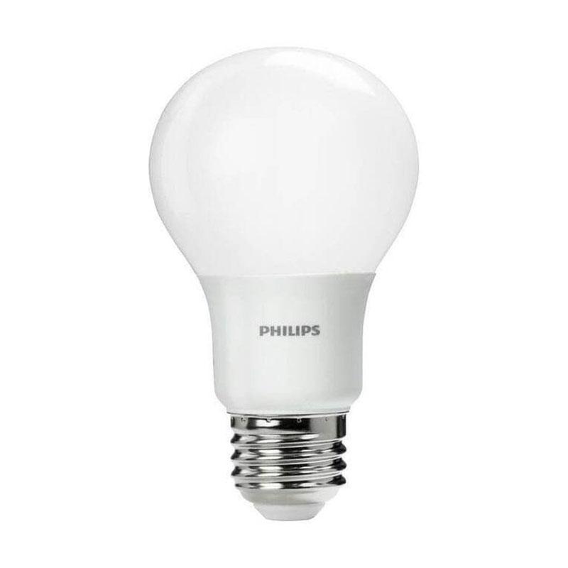 PHILIPS LAMPU LED 10/10,5...