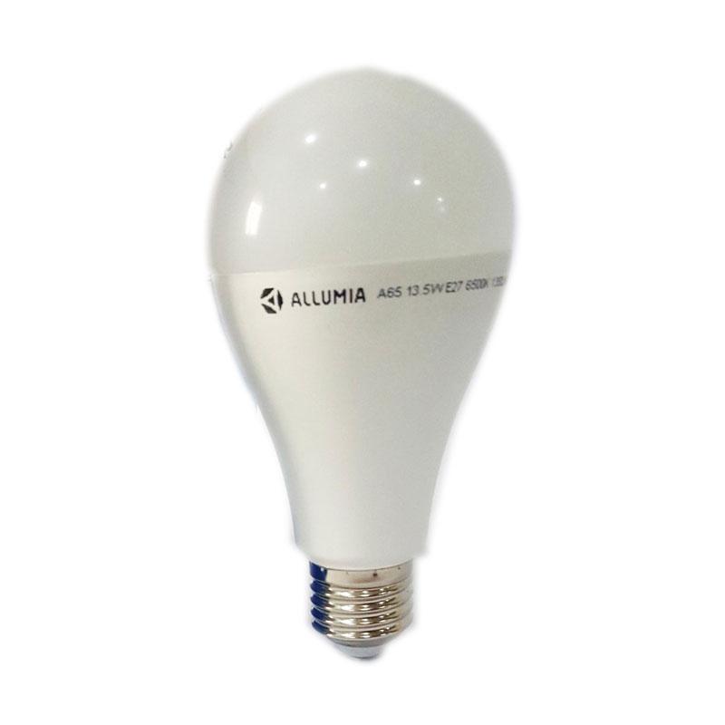 ALUMIA LAMPU LED 13W...