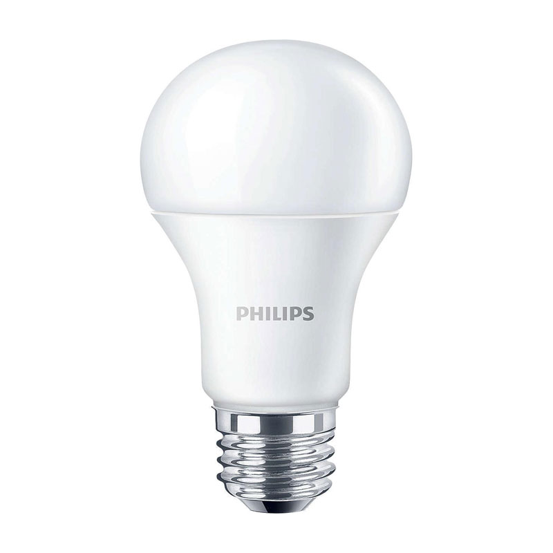 PHILIPS LAMPU LED 14,5W D...