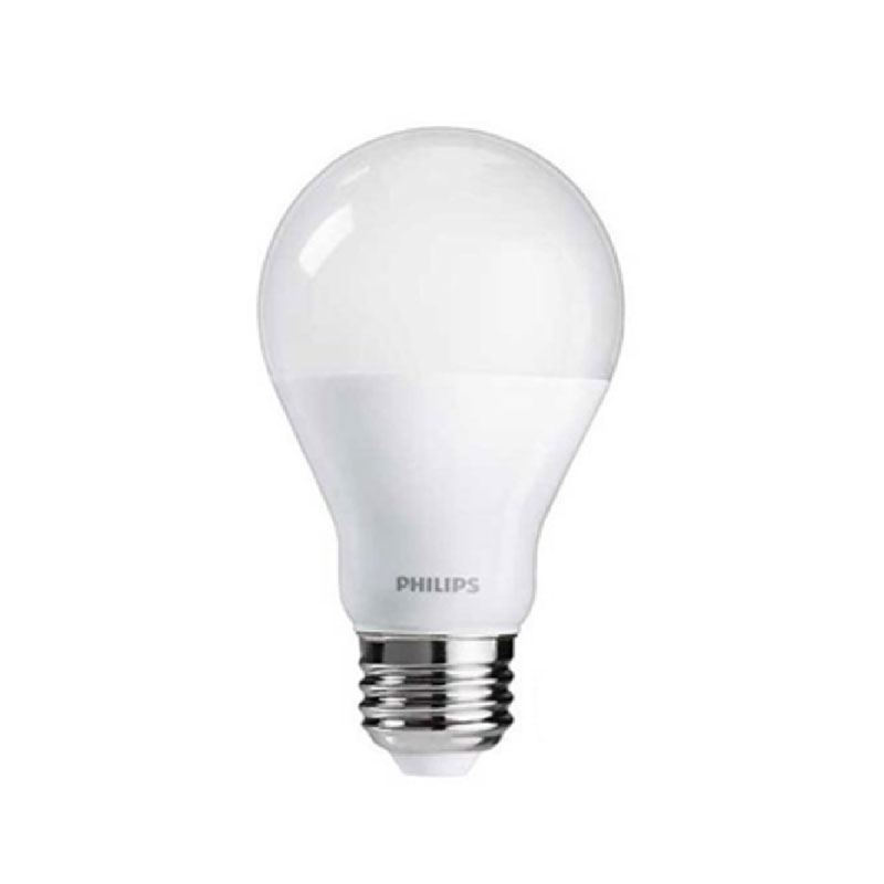 PHILIPS LAMPU LED 19W DAY...