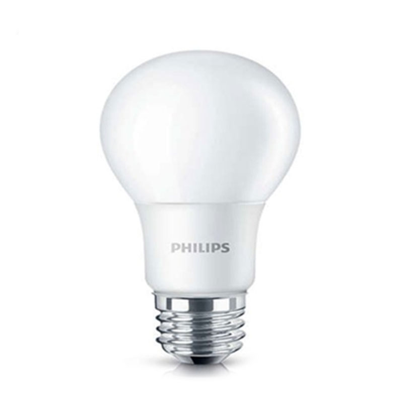 PHILIPS LAMPU LED 6,5W DA...