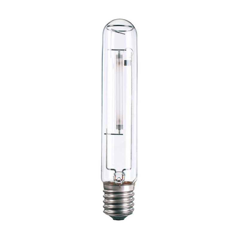 PHILIPS LAMPU SON-T ...