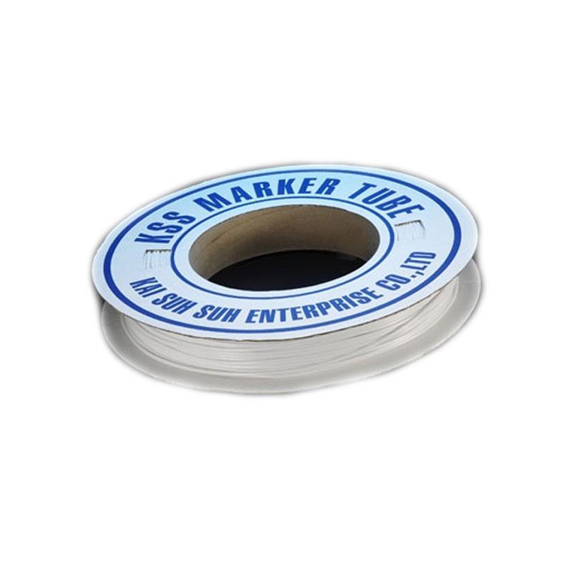 MARKER TUBE 3,5MM