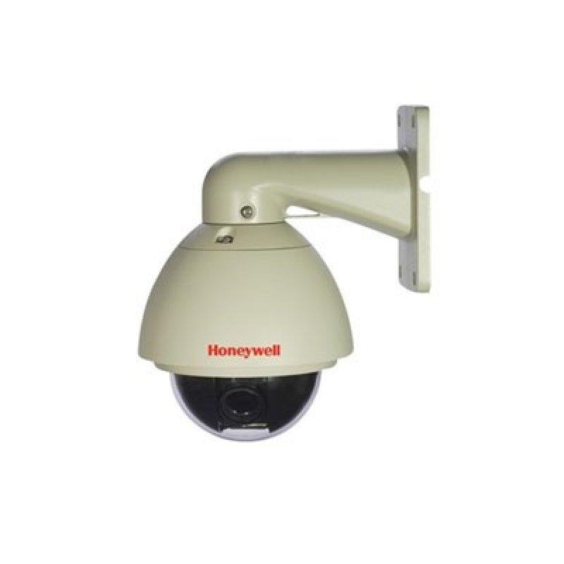 Honeywell HSPT-120