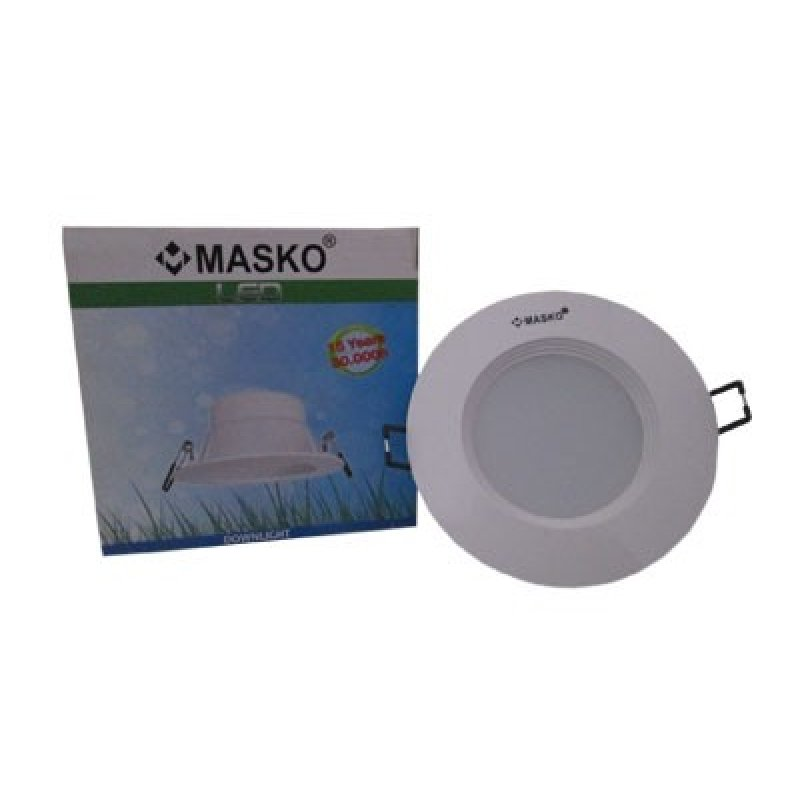 DOWNLIGHT LED 3.5 IN...