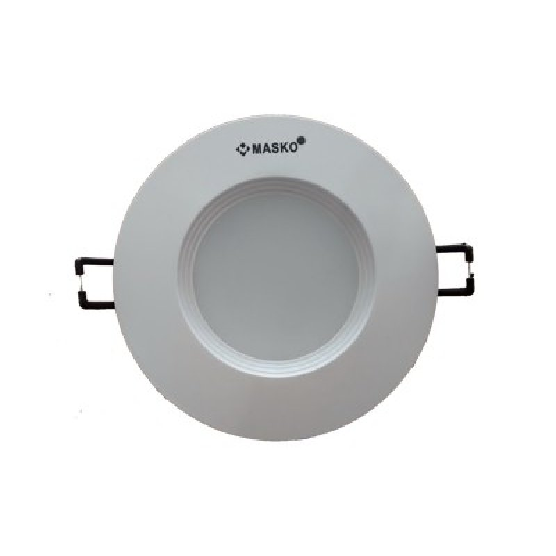 DOWNLIGHT LED 4 INCH...