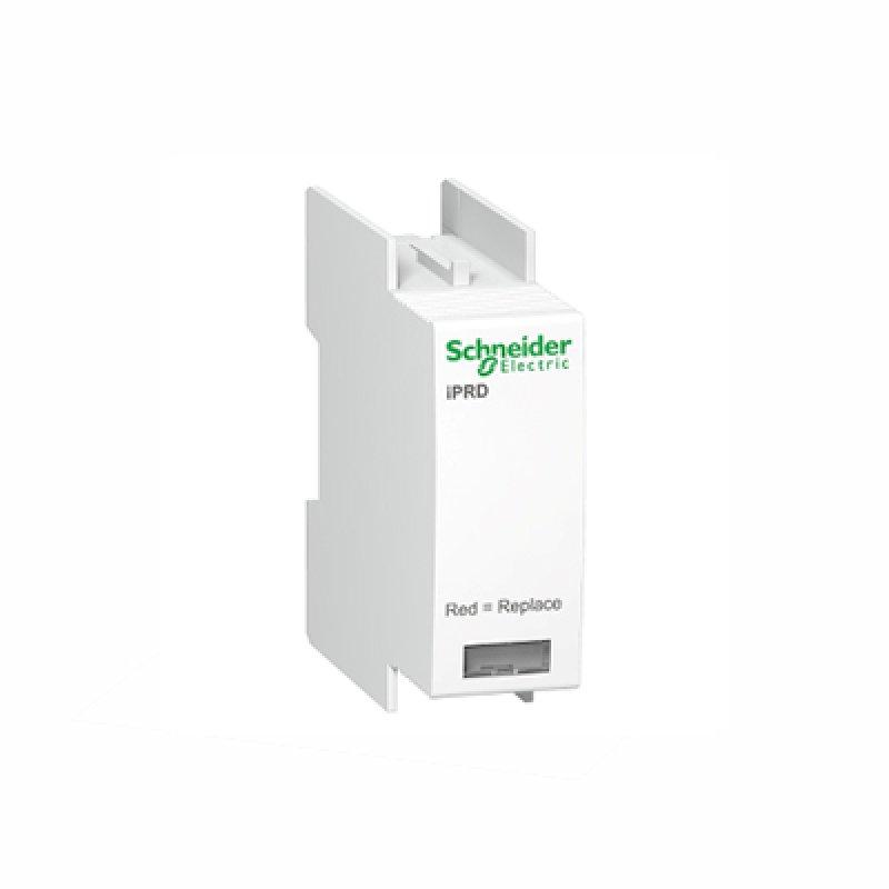 Schneider Cartridge ...