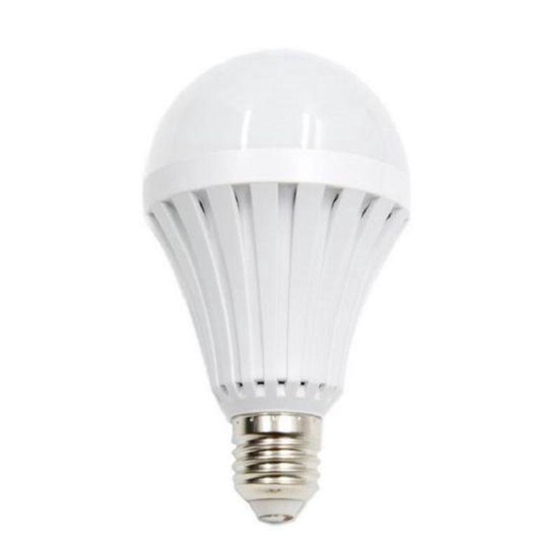 EMICO LAMPU LED EMER...
