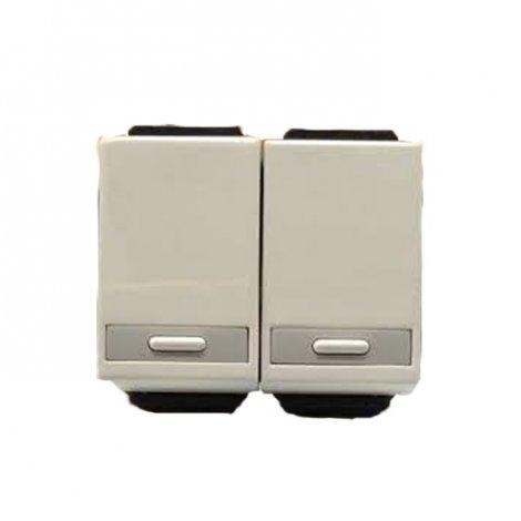 Panasonic Modul Saklar Wej5531