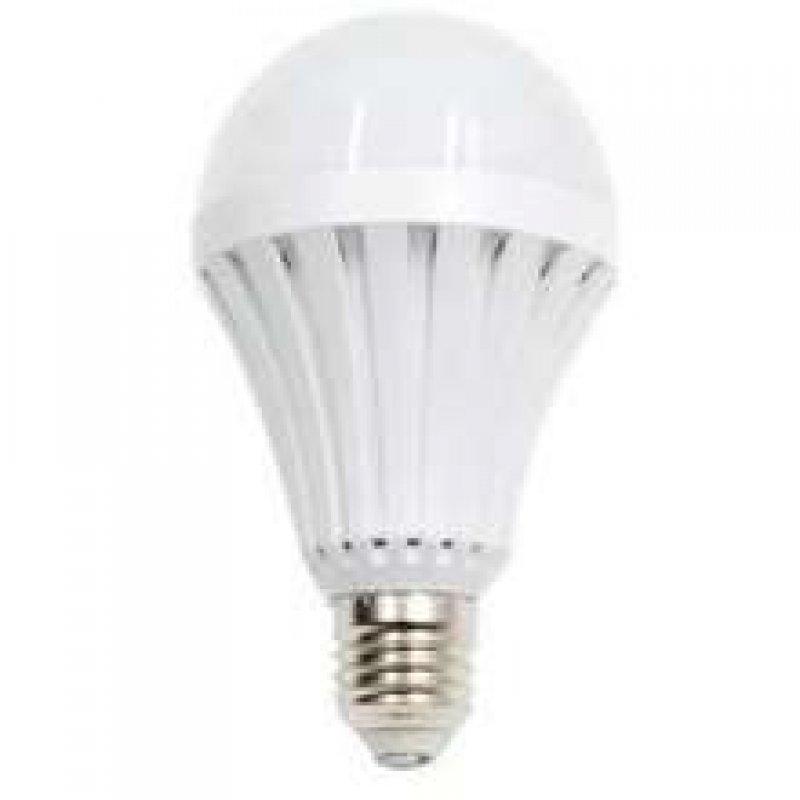 INLITE LAMPU LED EME...