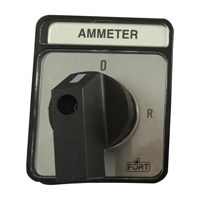 AMPERE SELECTOR SA16...