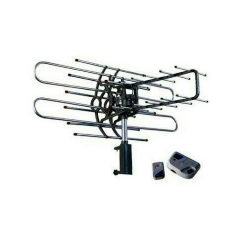 ANTENA TV TYS-850TG