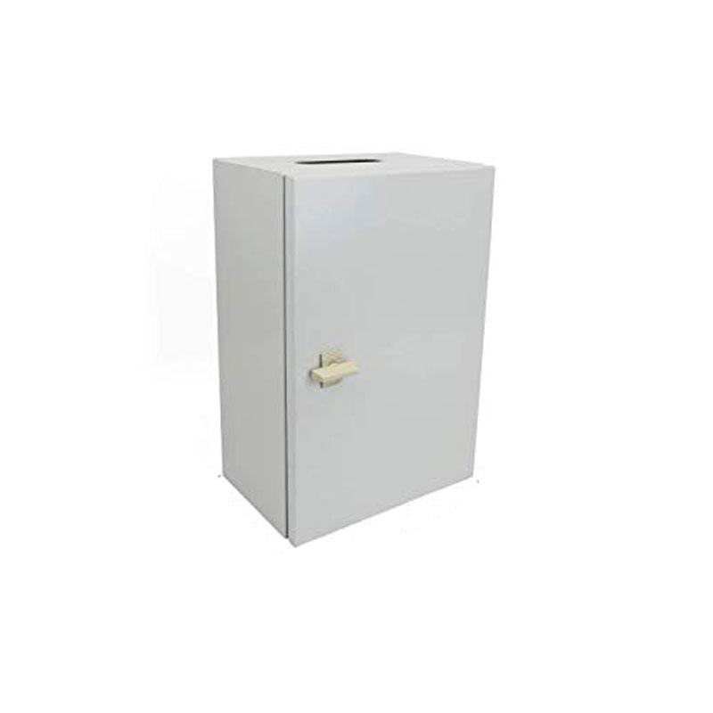BOX 500X400X200 PC D...
