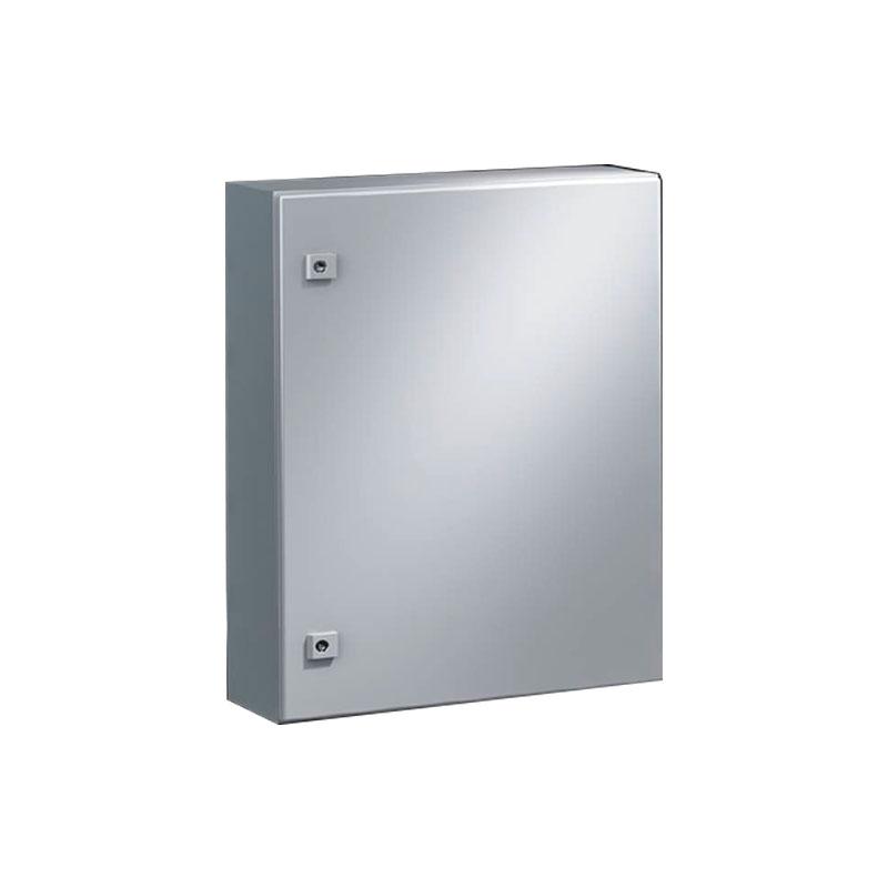 BOX 500X700X250 AE10...