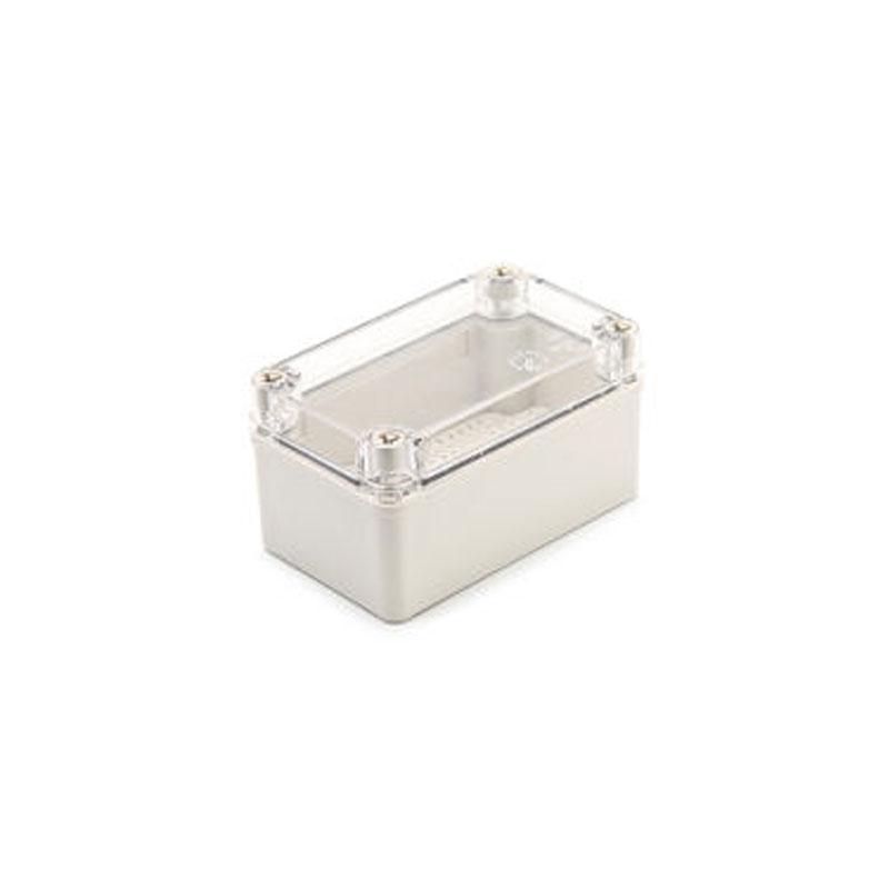BOX 80X130X70 FORT
