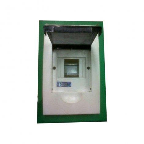 BOX MCB 4G DOMH12104F SCHNEIDER