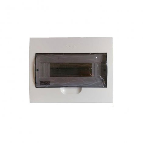 BOX MCB 8G DOMH12108F SCHNEIDER