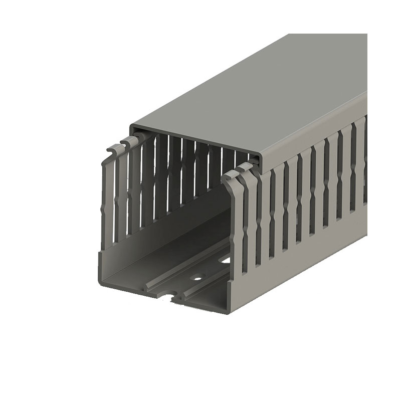 CABLE DUCT 60X60 KLE...