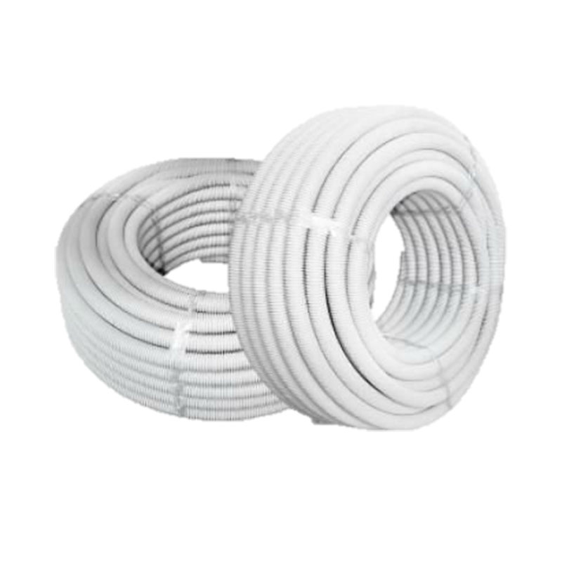 FLEXIBLE CONDUIT 20M...
