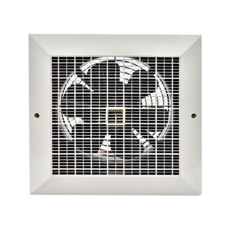 EXHAUST FAN CEF-20 8...