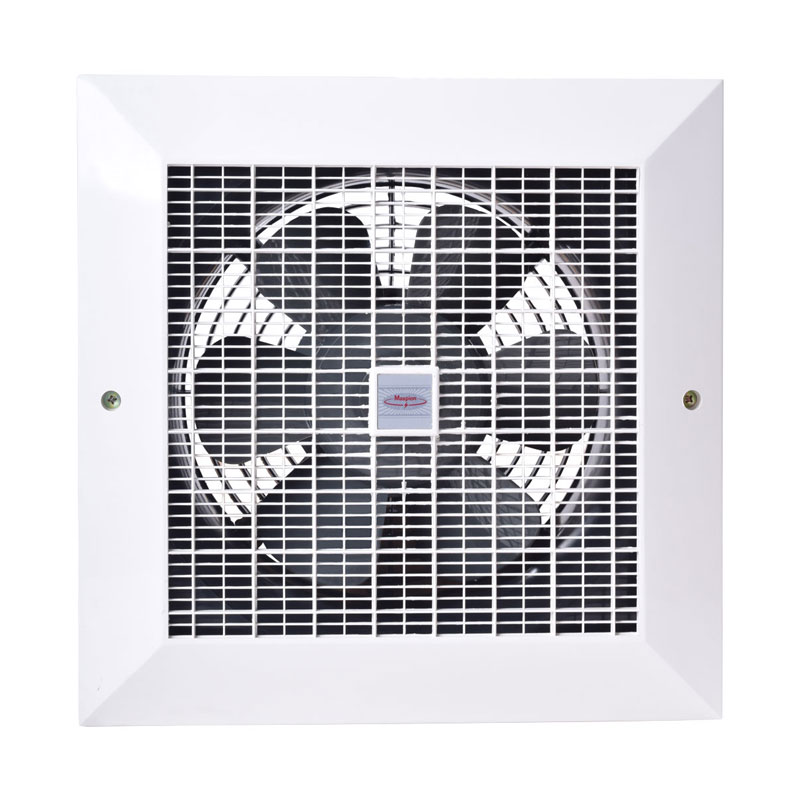 EXHAUST FAN CEF-25 1...