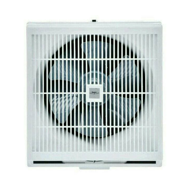 EXHAUST FAN MV250 10...
