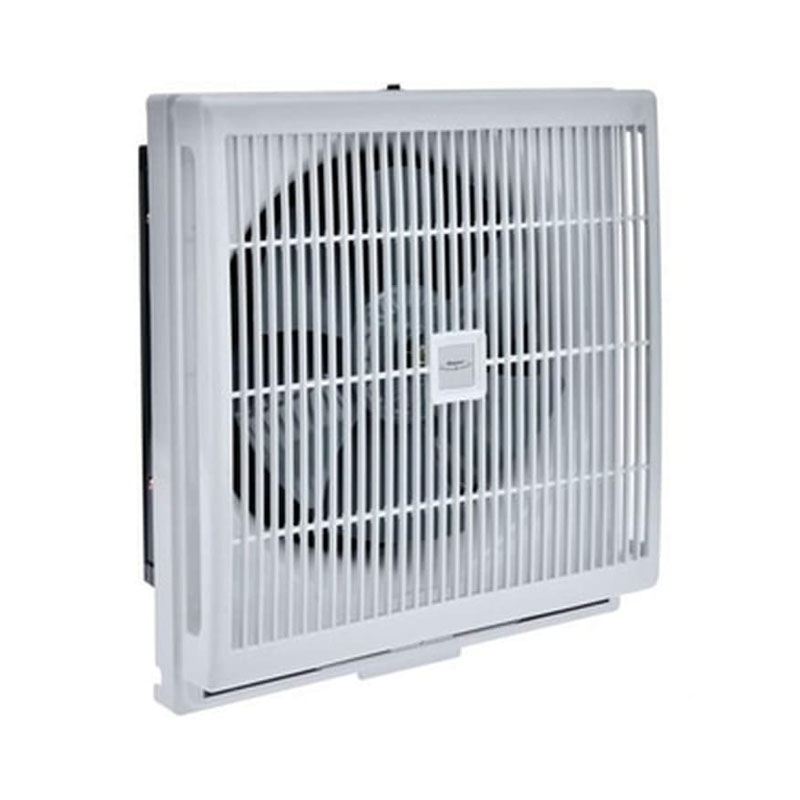 EXHAUST FAN MV300 12...