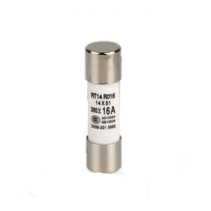 FUSE LINK 10X38 16A ...