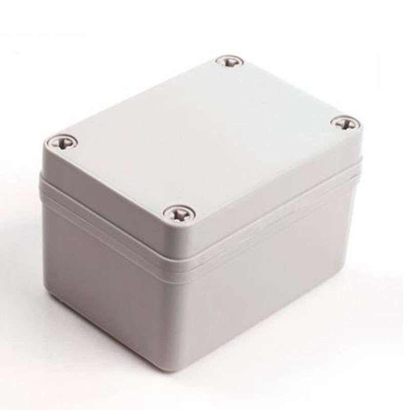 JUNCTION BOX 280X280...
