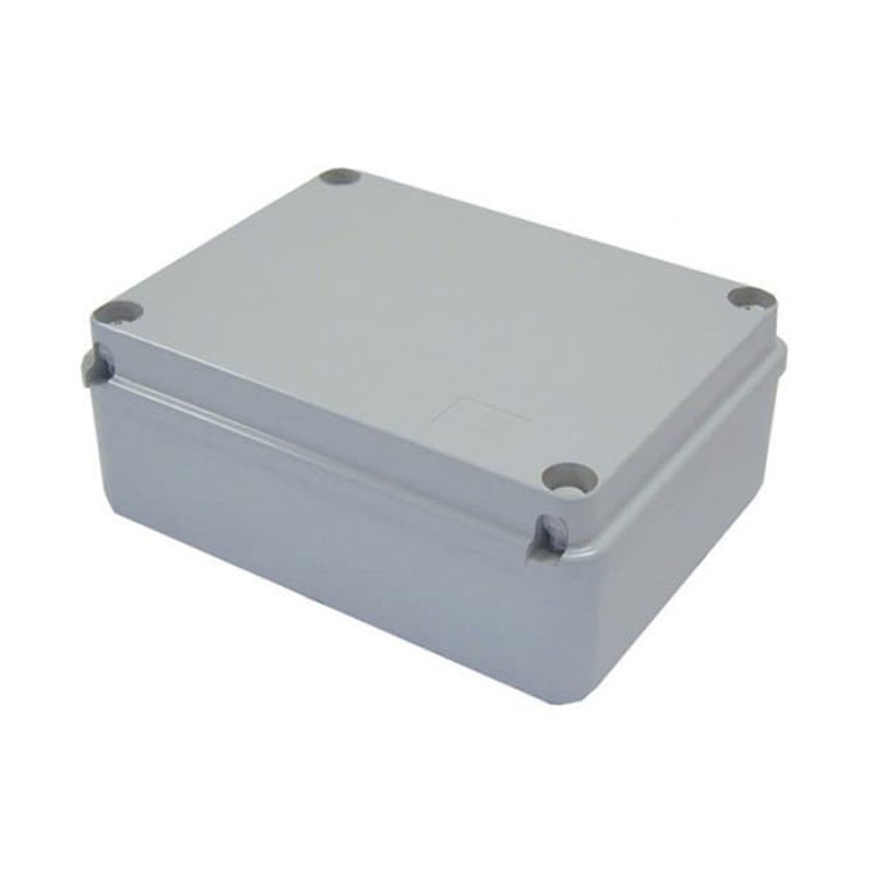 JUNCTION BOX 250X150...