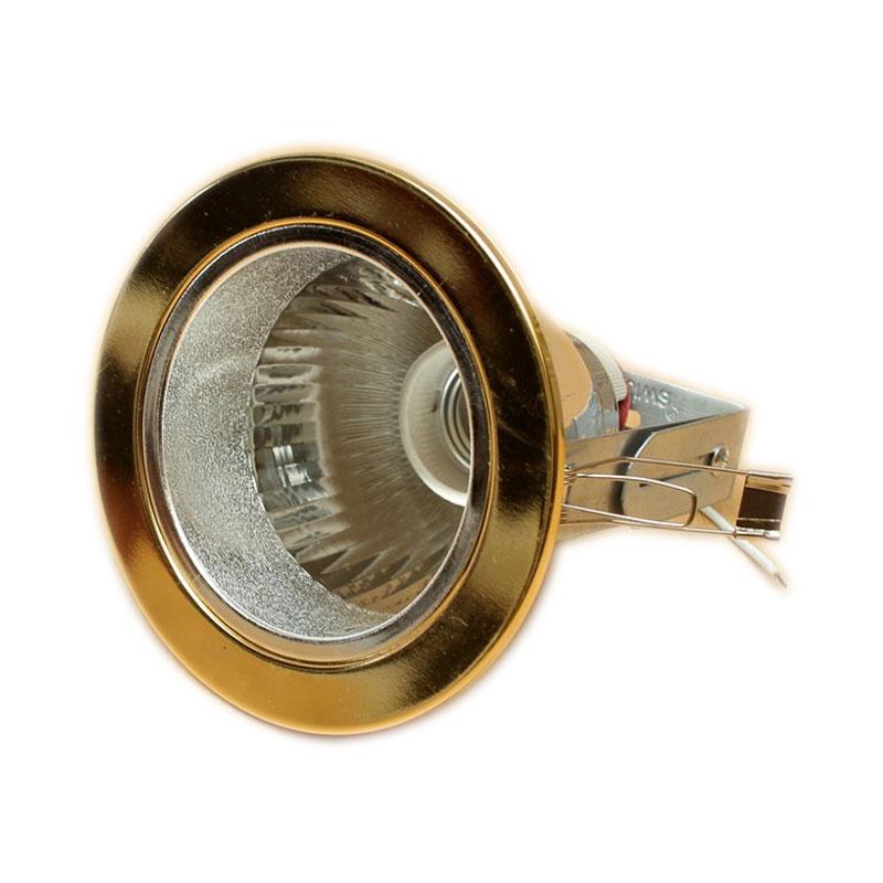 LAMPU DOWNLIGHT 3.5 ...