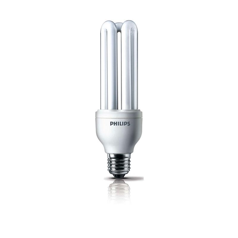LAMPU ESSENTIAL 20W ...