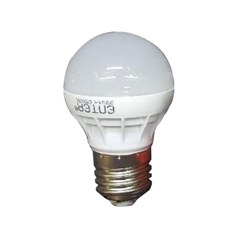 ENTER LAMPU LED 3W E...