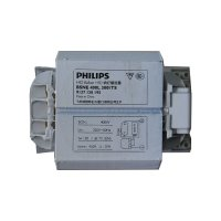 PHILIPS BALLAST BSNE 400L...