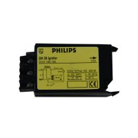 PHILIPS-BALLAST-SN-58-IGN...