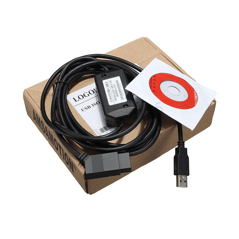 PLC LOGO USB CABLE (...