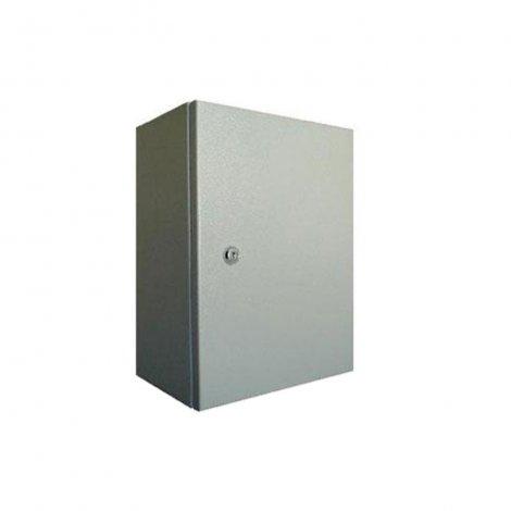 SW BOX PANEL 200X300X120