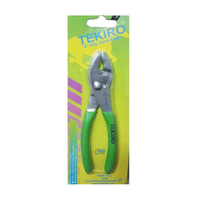 TEKIRO P-SJ06 TANG S...