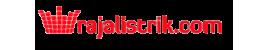 Rajalistrik.com