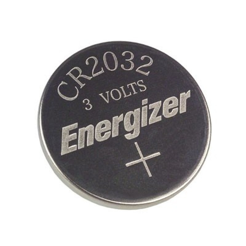 BATTERY LITHIUM CR20...