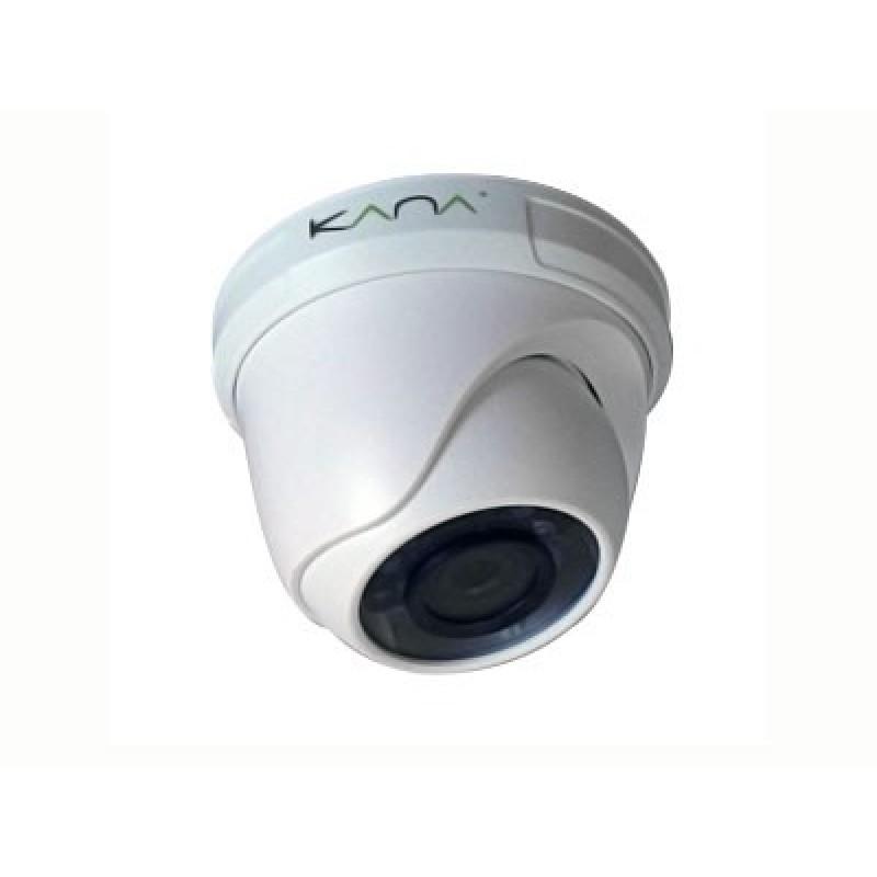CCTV KANA seri D-55A