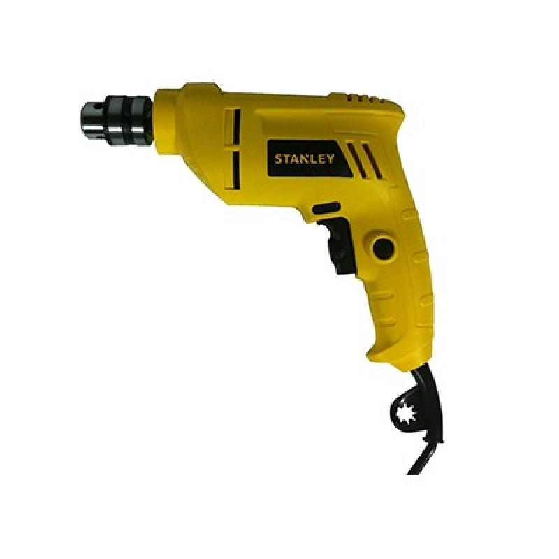 STEL101 10mm 400W Ro...