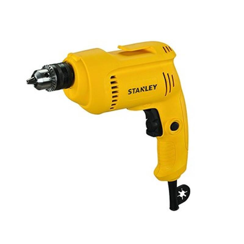 STDR5510 10mm 550W R...