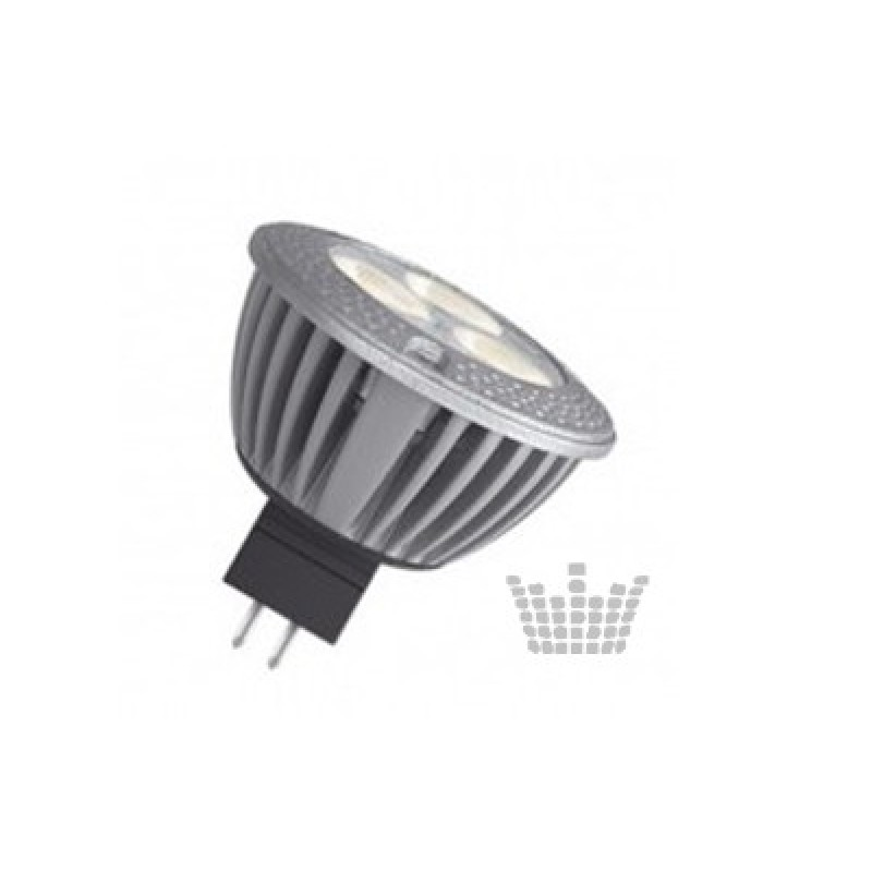LAMPU LED HALOGEN PP...