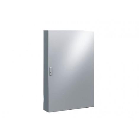 Rittal  Panel Box Junction 800x1200x300  AE 1280.500