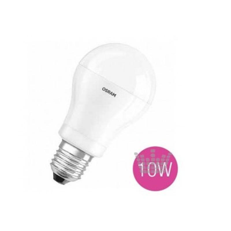 Lampu Bohlam LED Sta...