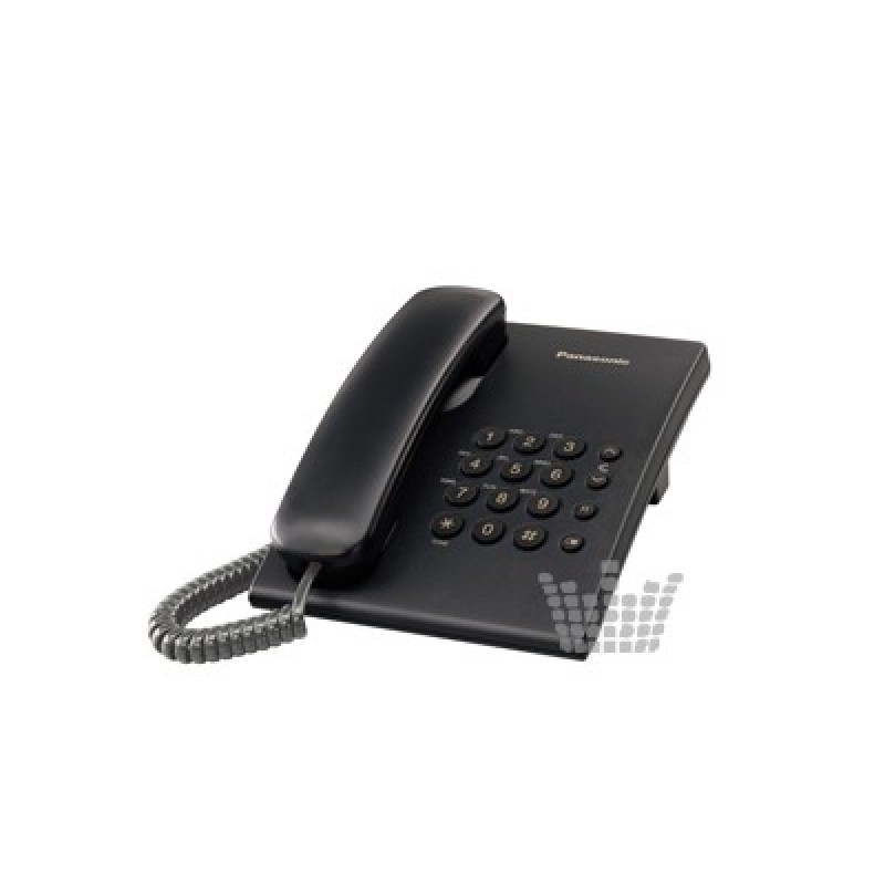 Pesawat Telephone KX...