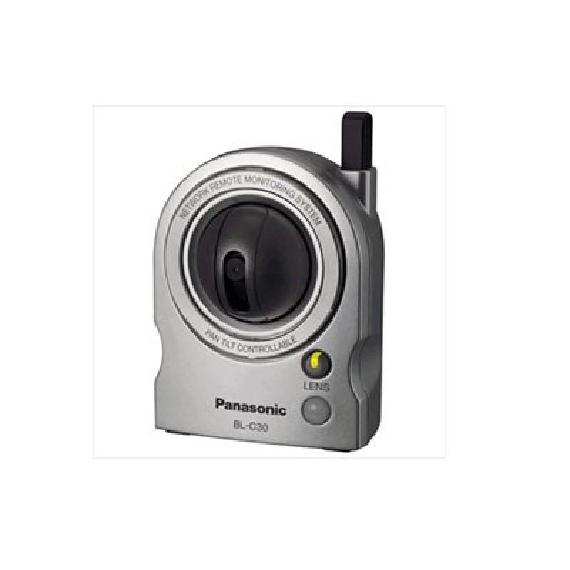 Panasonic BL-C30CE